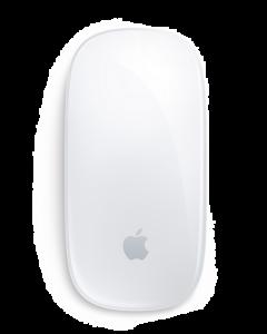 Mus Apple Magic Mouse 2