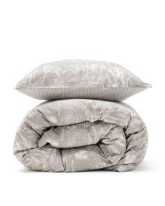 Singita bäddset premium cotton, 4 delar