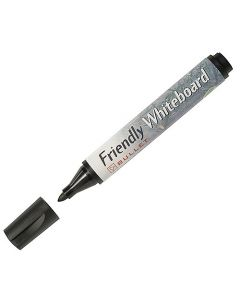 Whiteboardpenna Friendly 1,5-3 mm