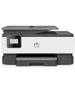 Multifunktion HP OfficeJet 8014
