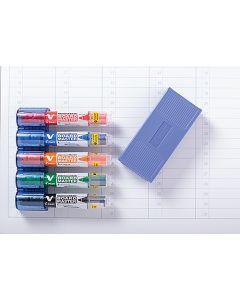 Whiteboard startset V-Board Master Kit