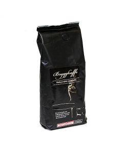 Kaffe KONTORAB Bryggmalet mellanmörk 450gr