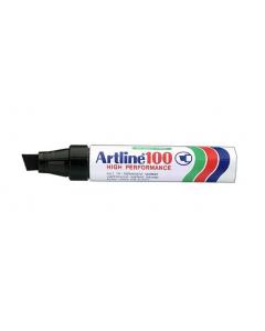 Märkpenna Artline 100