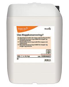 Moppkonservering Clax F 10L