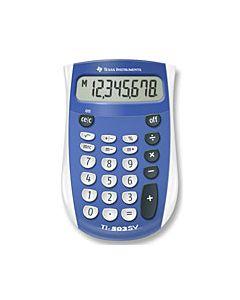 Räknare Texas TI-503SV