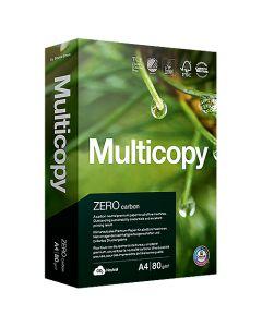 Papper Multicopy Zero