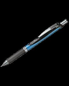 Gelpenna Pentel EnerGel XM BLN75