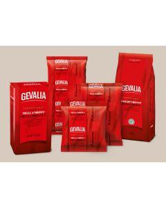 Kaffe Gevalia Professional