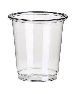 Glas Snaps 4 cl 40/fp