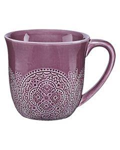 Kaffemugg Cult Orient