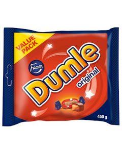 Godis Dumle Original 450 g