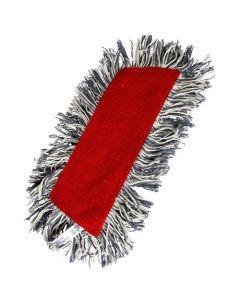 Mopp K-Mopp Röd Toa 30 Cm