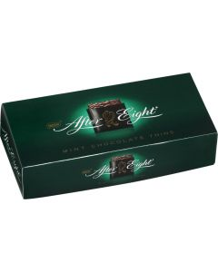 Choklad After Eight 800g