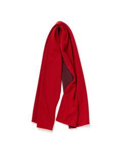 Cool Sporthandduk röd