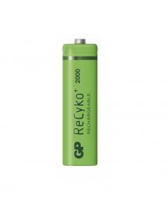Batteri GP ReCyko R6/AA