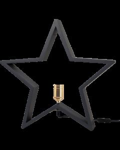LYSeKIL Stjärna