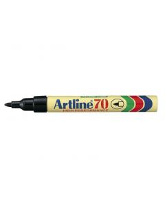 Märkpenna Artline 70