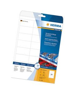 Herma Special Polyester Etiketter