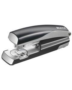 Häftapparat Leitz Style 5562 svart