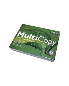 Papper Multic White A4H/75 500/Fp
