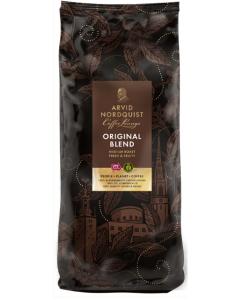 Kaffe Classic Original Blend Mellanrost 48x125g/krt