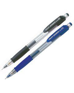 Stiftpenna Pilot H-2020 0,7