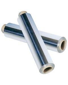 Aluminiumfolie Papstar