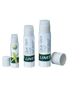 Limstift Linex