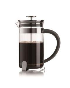 Kaffepress Simplicity Bialetti 1L