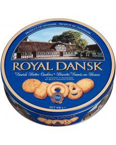 Kakor Butter Cookie  908Gr