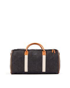 Clifton suitbag