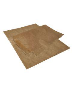 Serveringspapper 35x25 cm 1 kg