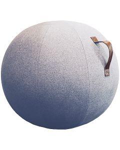 Balansboll Design JobOut