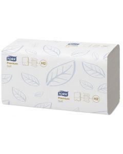 Papper H2