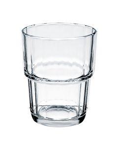 Dricksglas Norvege