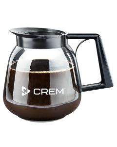 Serveringskanna Coffee Queen 1,8L