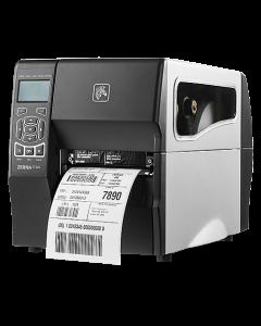 Etikettskrivare Zebra ZT230