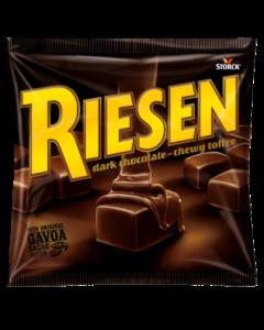 Chokladkolor Riesen Milk/Dark 1000g
