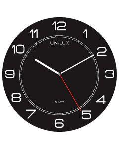 Klocka Unilux Mega Ø 60 cm