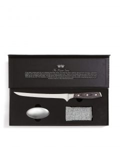 Kaiser kniv