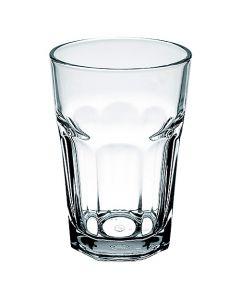 Dricksglas / Drinkglas America 36 cl