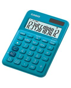 Bordsräknare Casio MS-20UC