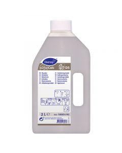 Avkalkningsmedel Suma Calc D5 5L