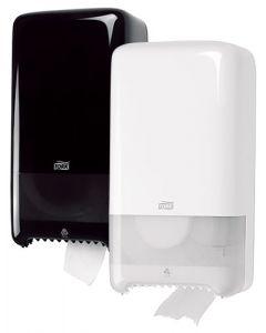 Dispenser T6