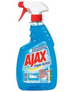 Rengöringsmedel Ajax