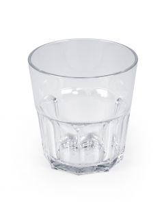 Plastglas Tritan Drink 26 cl 12/fp