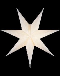 Decorus Pappersstjärna