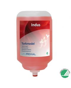 Torkmedel Indus 3.75L