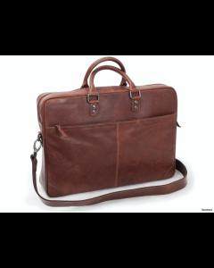 Portfölj Baoobaoo Briefcase