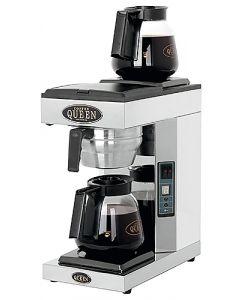 Kaffebryggare Crem M-2/A-2